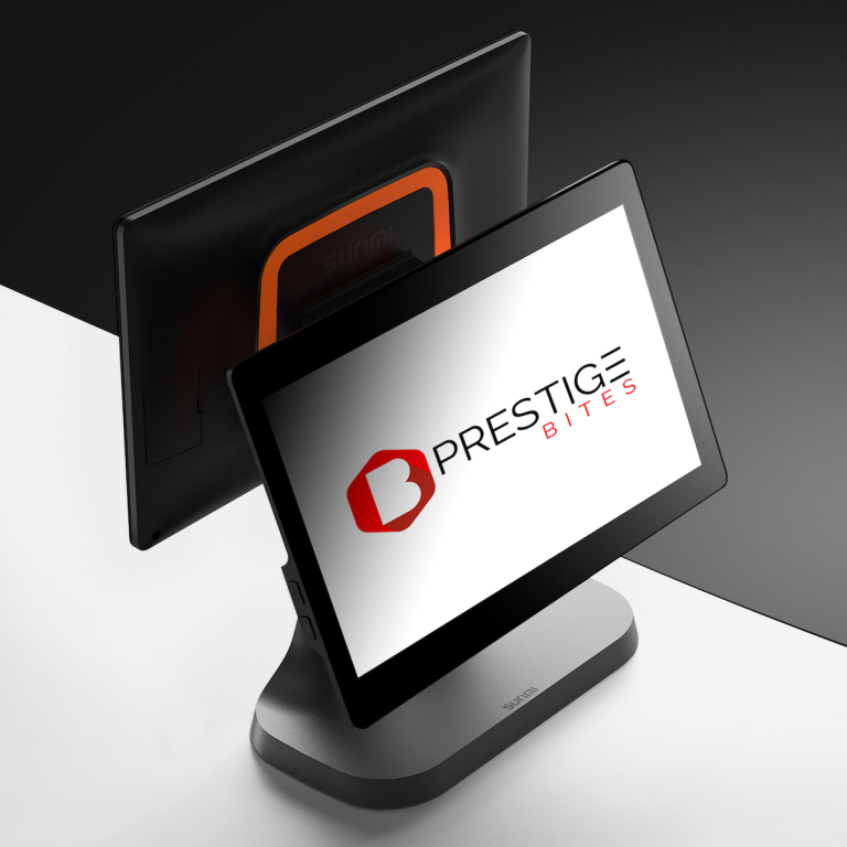 prestige-bites-epos-system