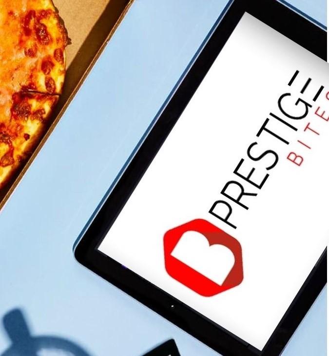 prestige-bites-tablet